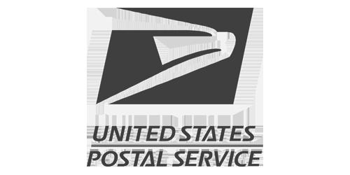 USPS Logos