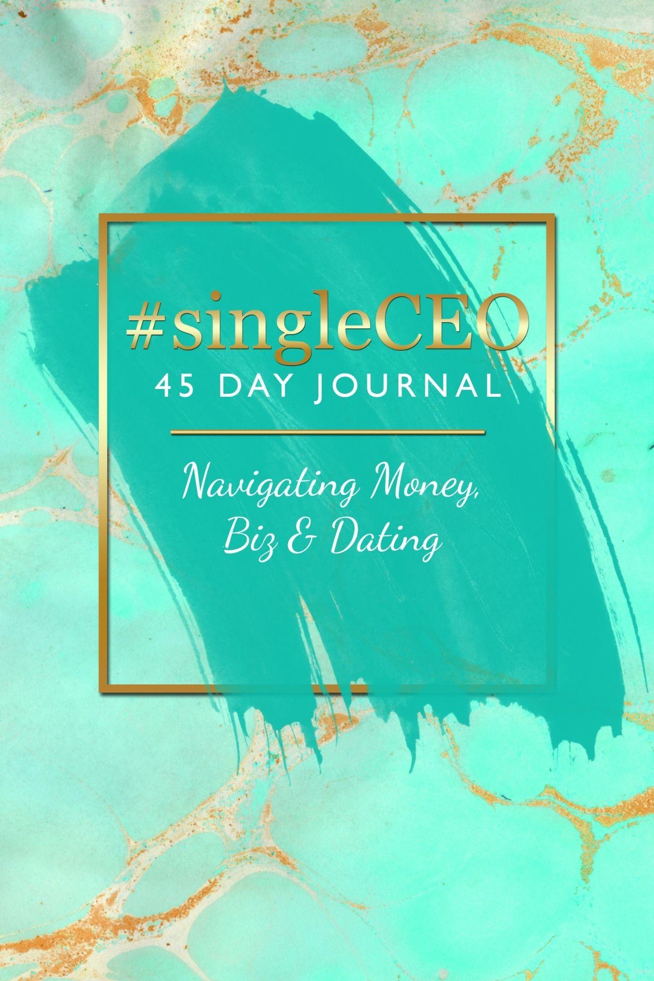 Single CEO Journal